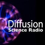 Diffusion-Science-Radio