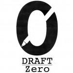 Draft-Zero
