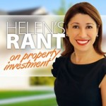 Helens-Rant-On-Property-Investment