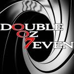 Double-Oz-Seven