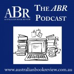 The-ABR-Podcast