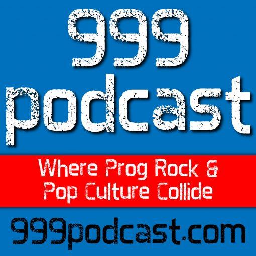 999podcast