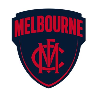 A Melbourne Demons Podcast