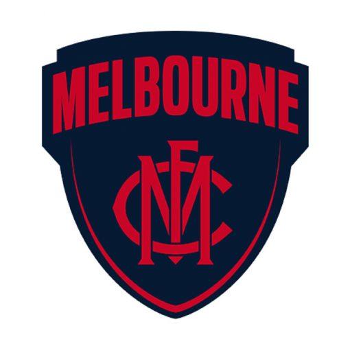 A Melbourne Demons Podcast