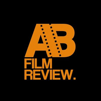 AB Film Review