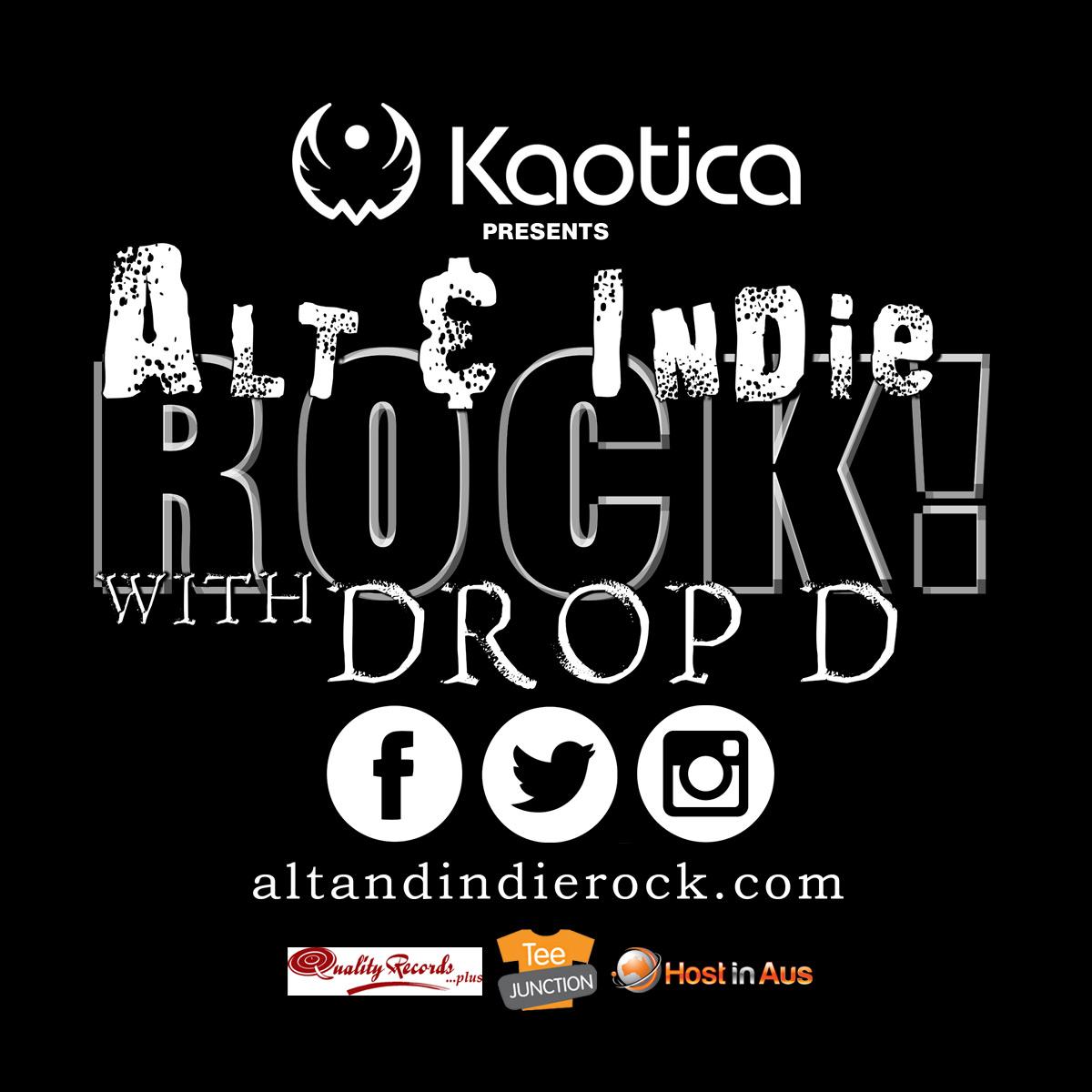 Alt & Indie Rock