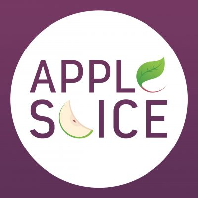 Apple Slice Podcast