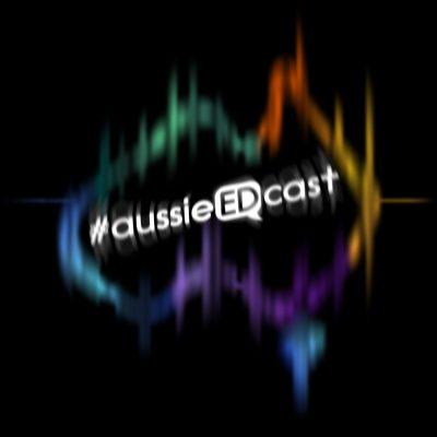 AussieEDcast