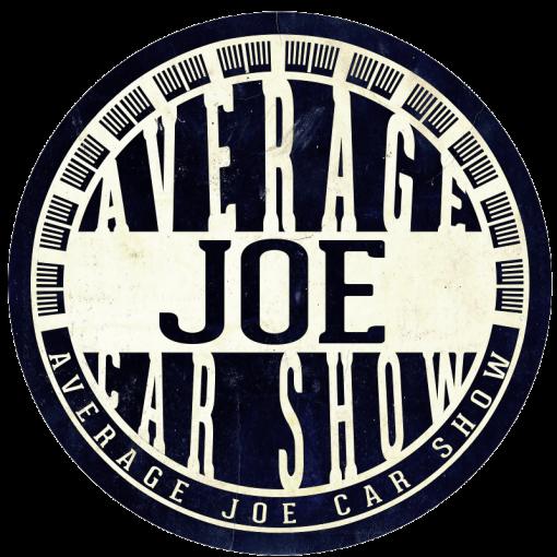 Average Joe Car Show