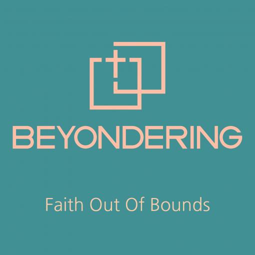 Beyondering