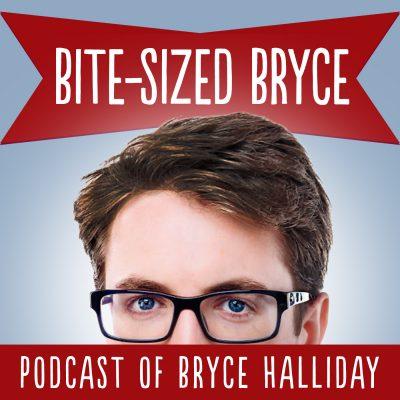 Bite-Sized Bryce