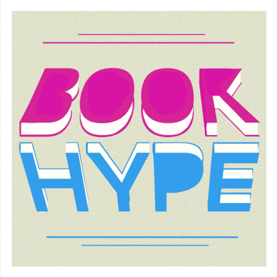Book Hype