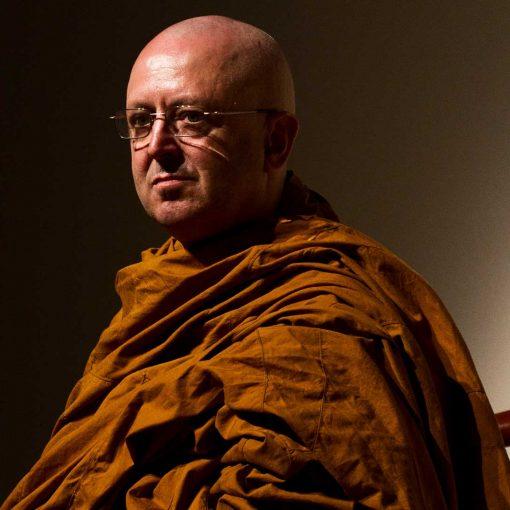 Buddhist Society Of WA