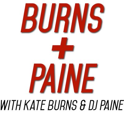 Burns + Paine