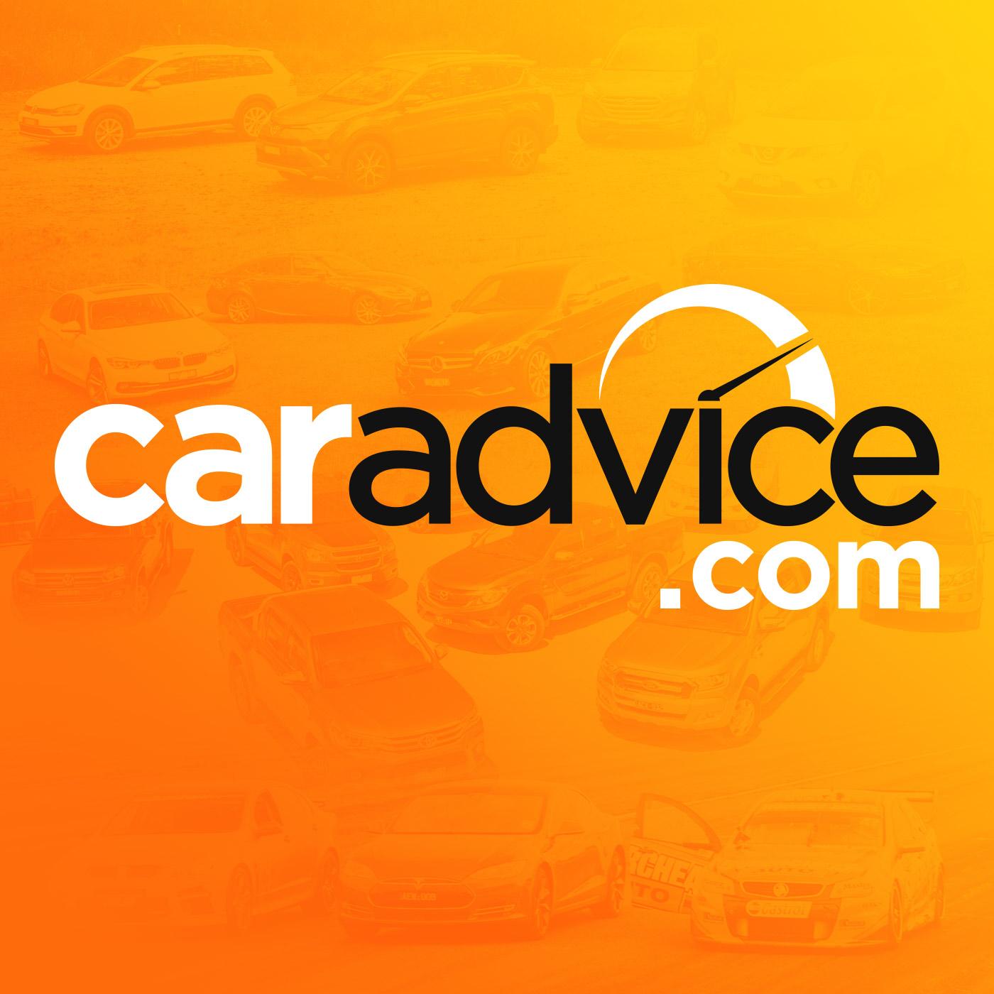 CarAdvice