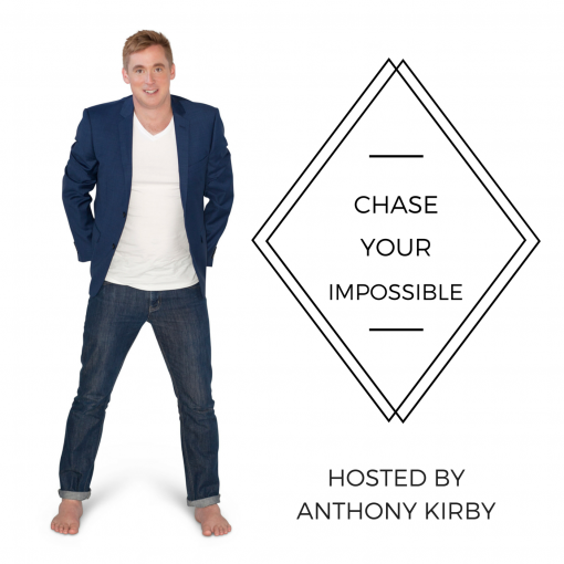 Chase Your Impossible