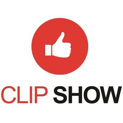 Clip Show