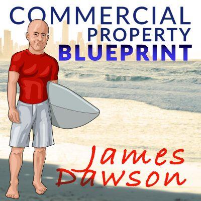 Commercial Property Cashflow Blueprint