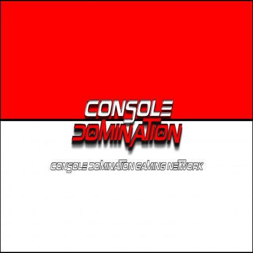 Console Domination