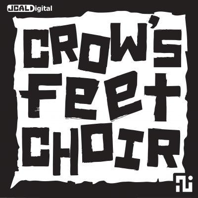Crow's Feet Choir