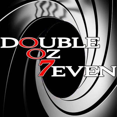 Double Oz Seven