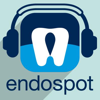 Endospot