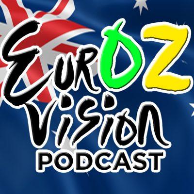 EurOzvision