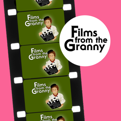 Films From The Granny