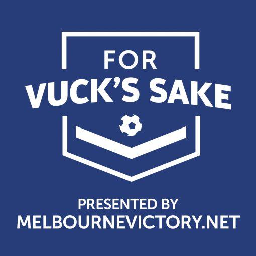 For Vuck's Sake