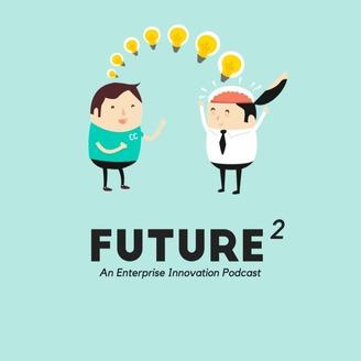 Future²