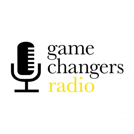 Game Changers: Radio