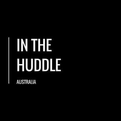 In The Huddle Australia