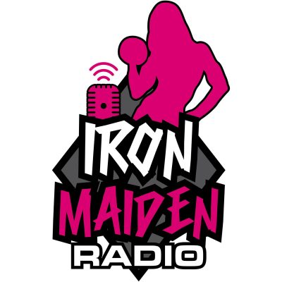 Iron Maiden Radio