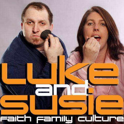 Luke And Susie