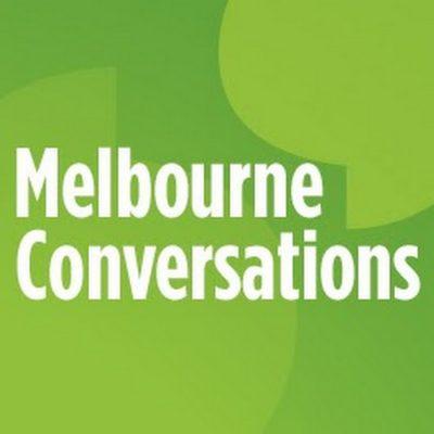 Melbourne Conversations