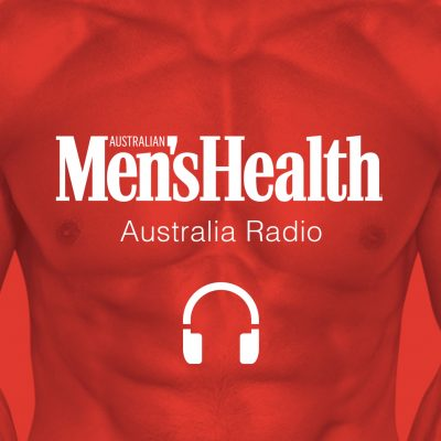 Men's Health Australia Radio