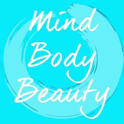 Mind Body Beauty