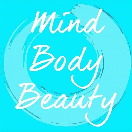 Mind Body Beauty