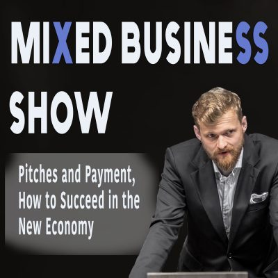 Mixed Business Show