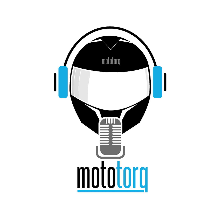 MotoTorq
