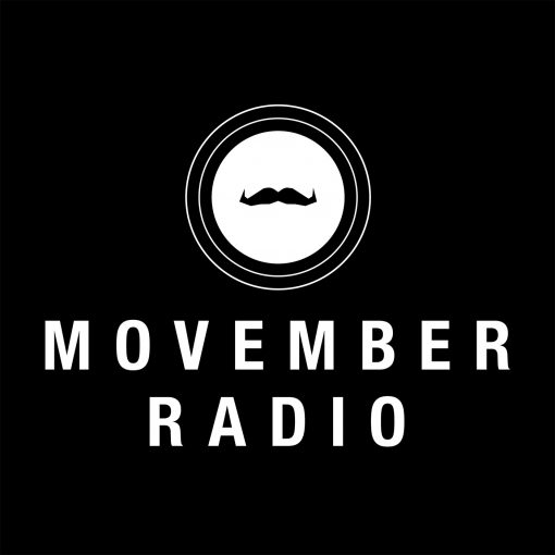 Movember Radio