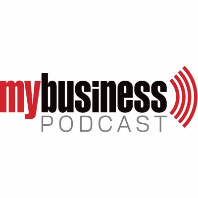 My Business Podcast