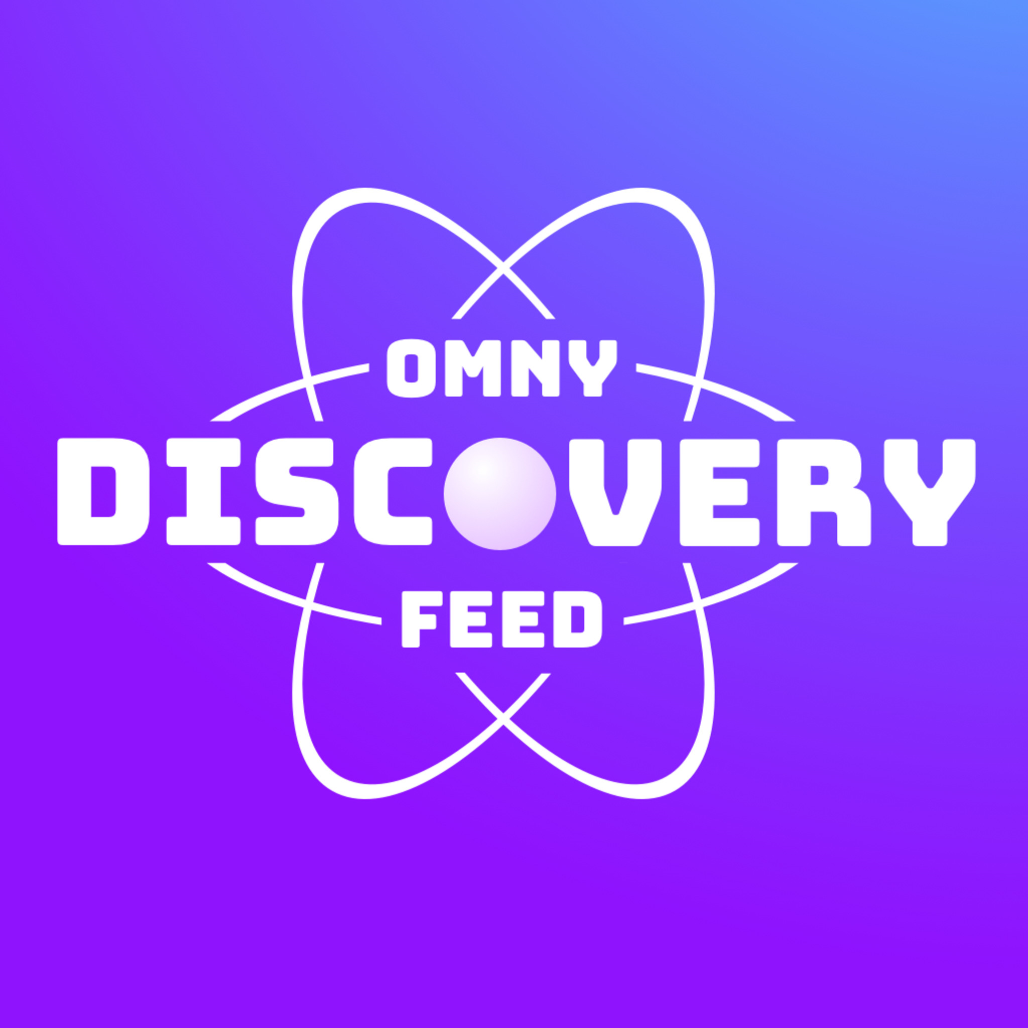 Omny Podcast Discovery Feed