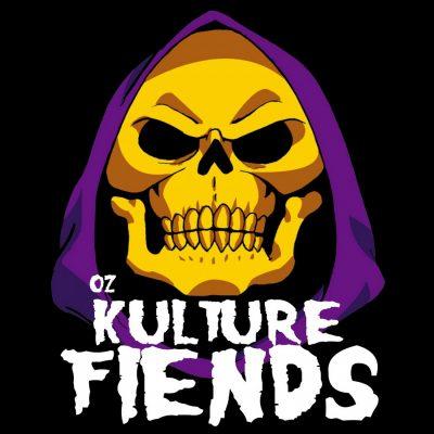 Oz Kulture Fiends