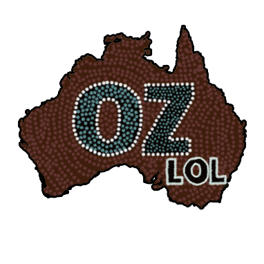 OzLoL Podcast