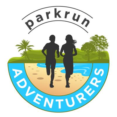 Parkrun Adventurers