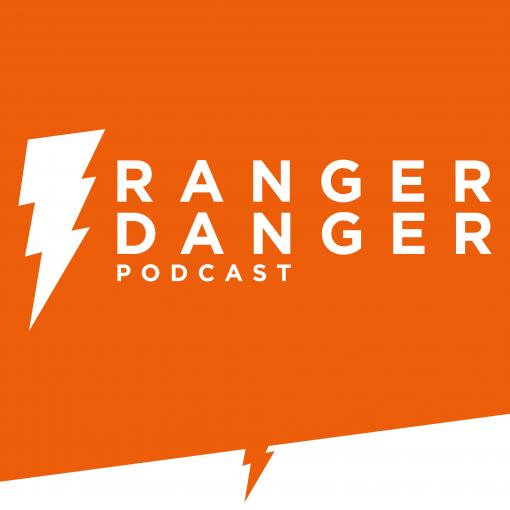 Ranger Danger