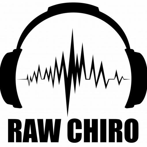 Raw Chiropractic