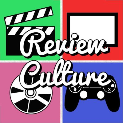 Review Culture
