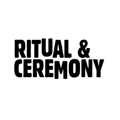 Ritual & Ceremony